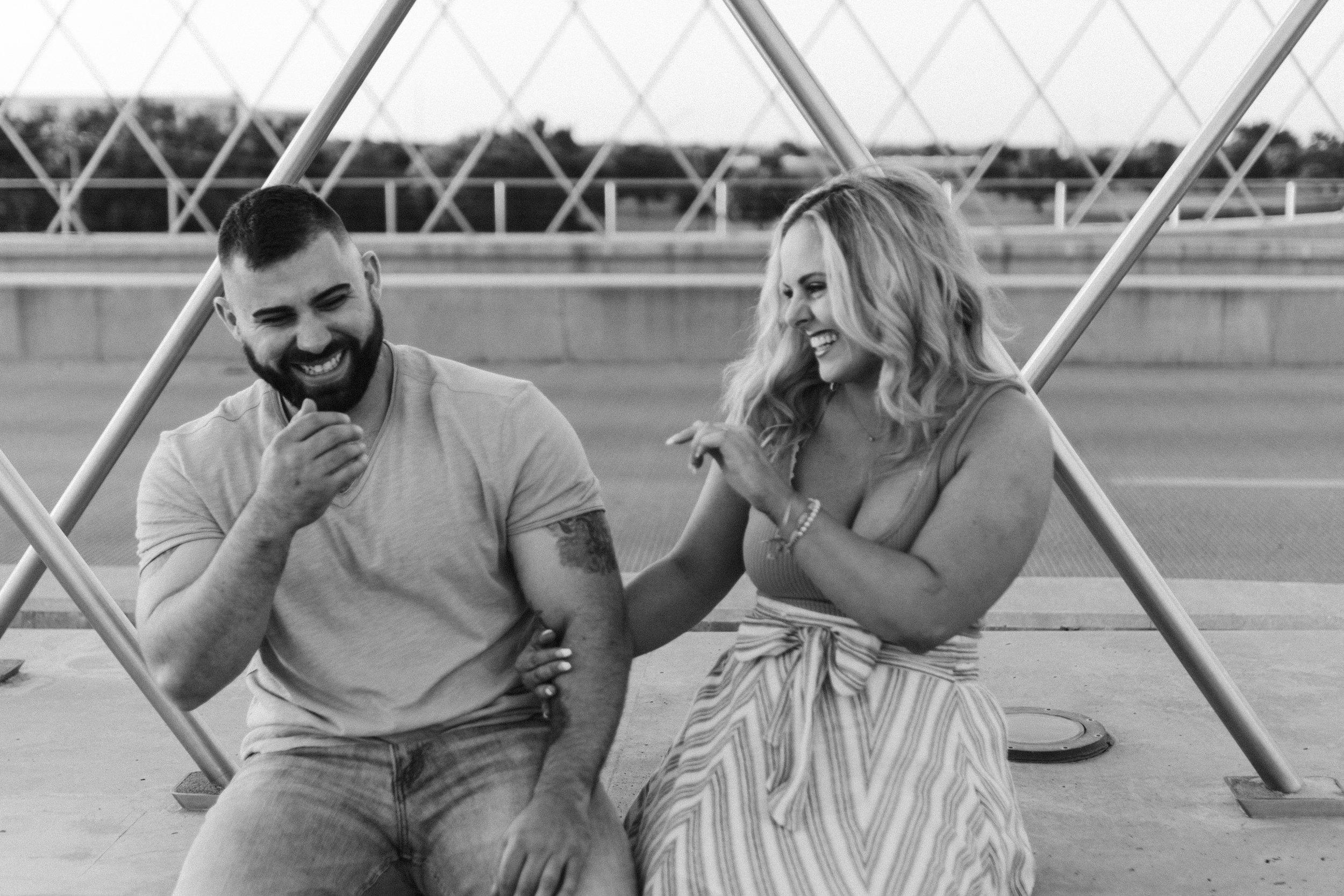 Trinity Park Fort Worth DFW Wedding Photographers2.jpg