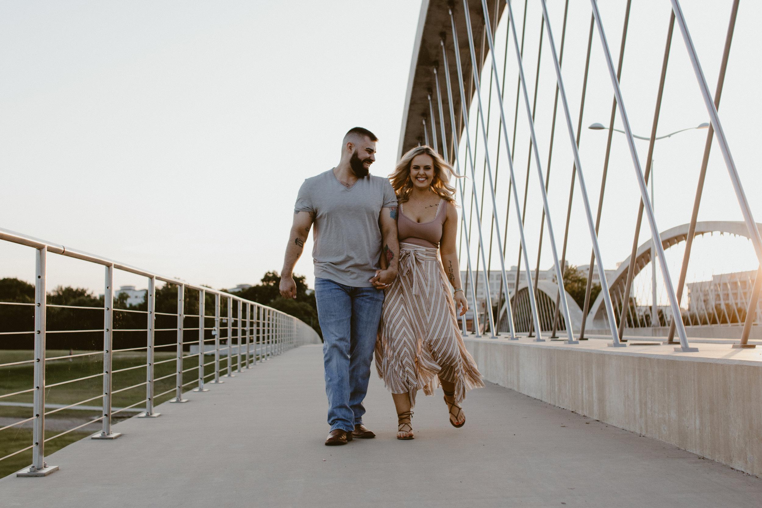 Trinity Park Fort Worth DFW Wedding Photographers12.jpg
