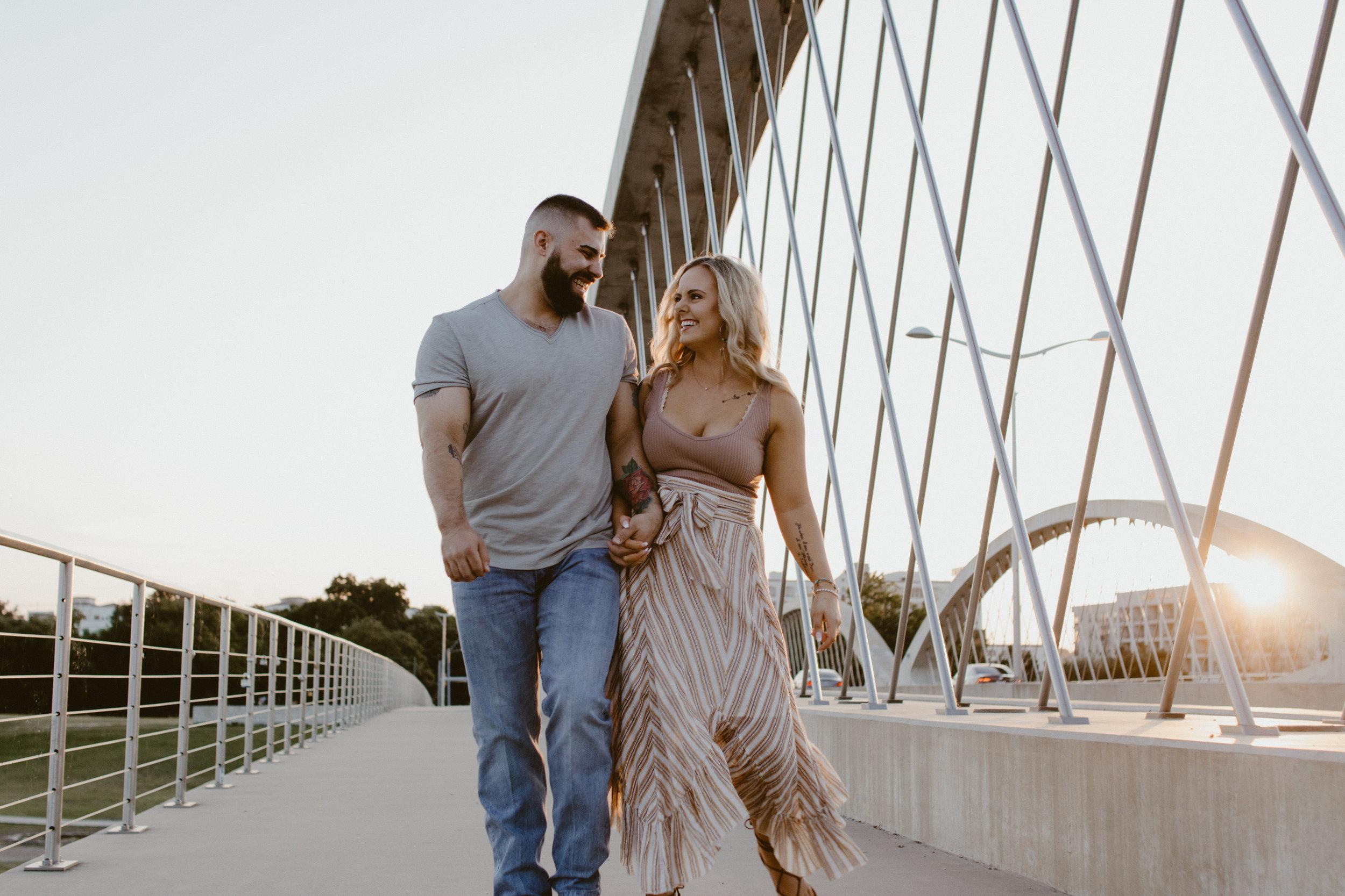 Trinity Park Fort Worth DFW Wedding Photographers15.jpg