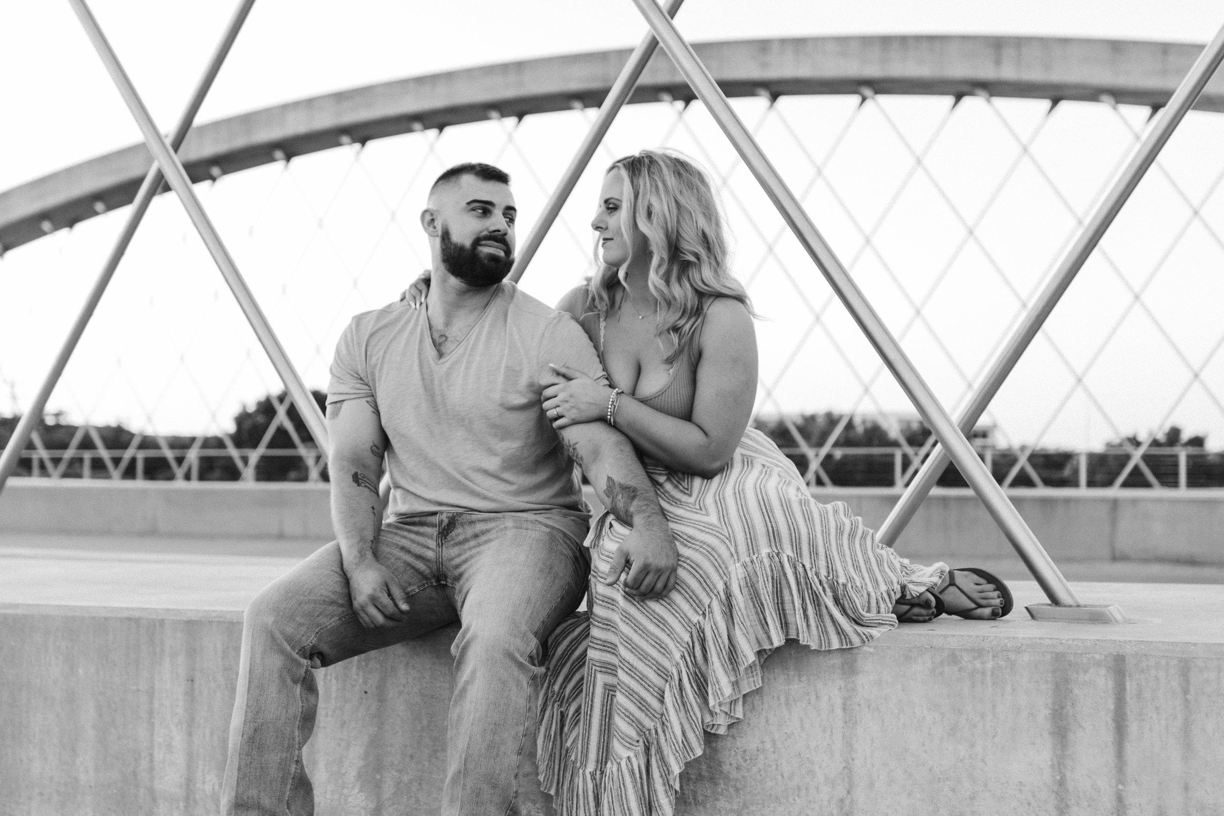 Trinity Park Fort Worth DFW Wedding Photographers24.jpg