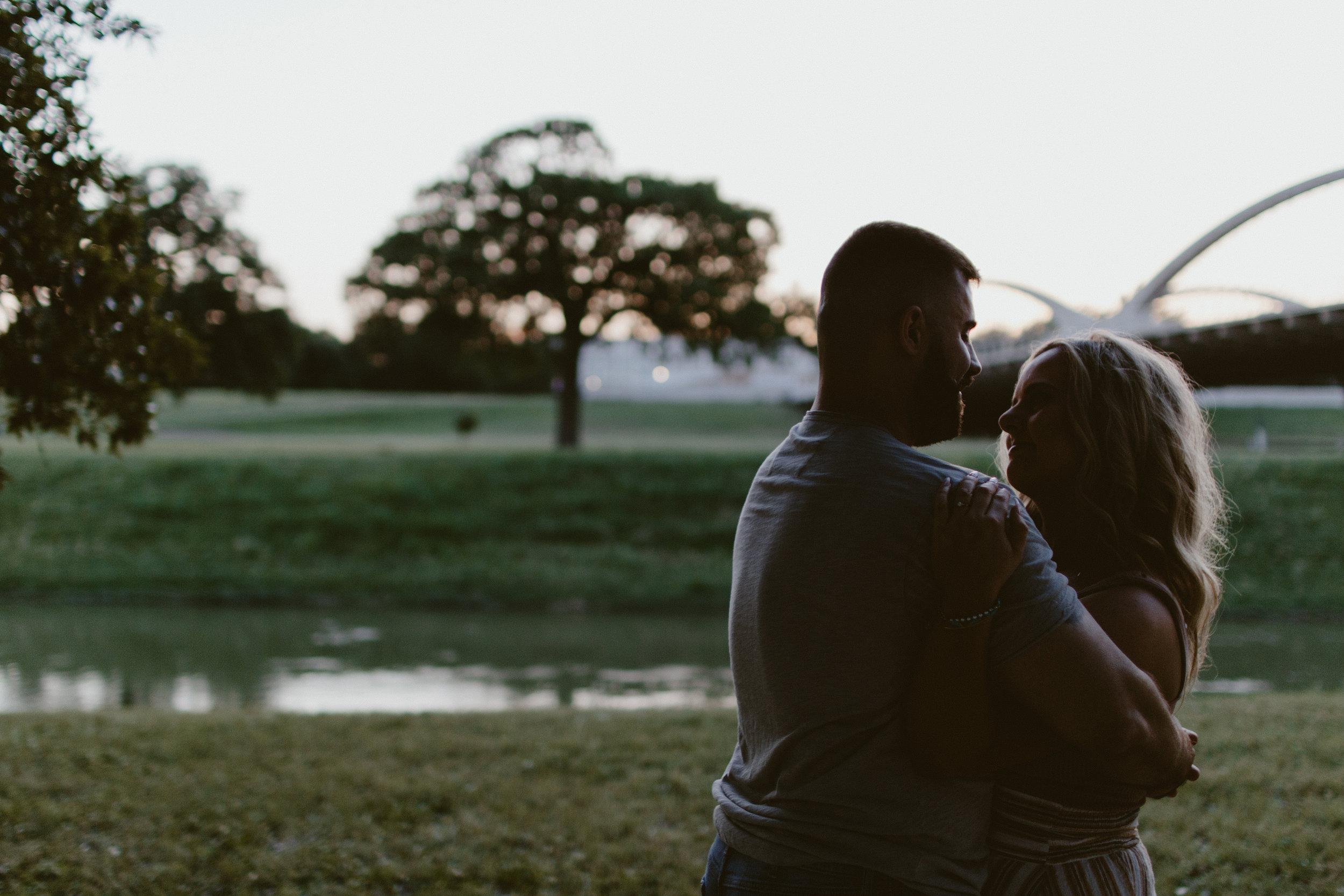 Trinity Park Fort Worth DFW Wedding Photographers34.jpg