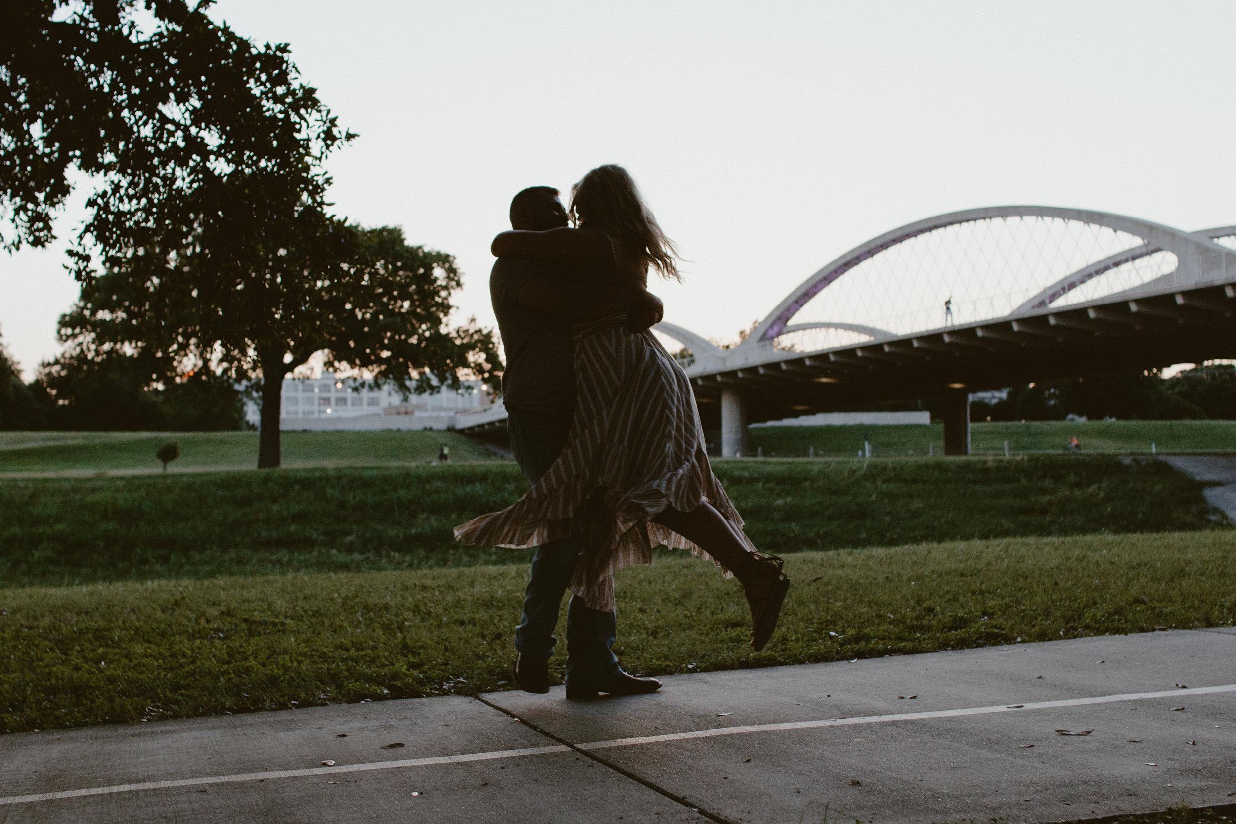 Trinity Park Fort Worth DFW Wedding Photographers39.jpg