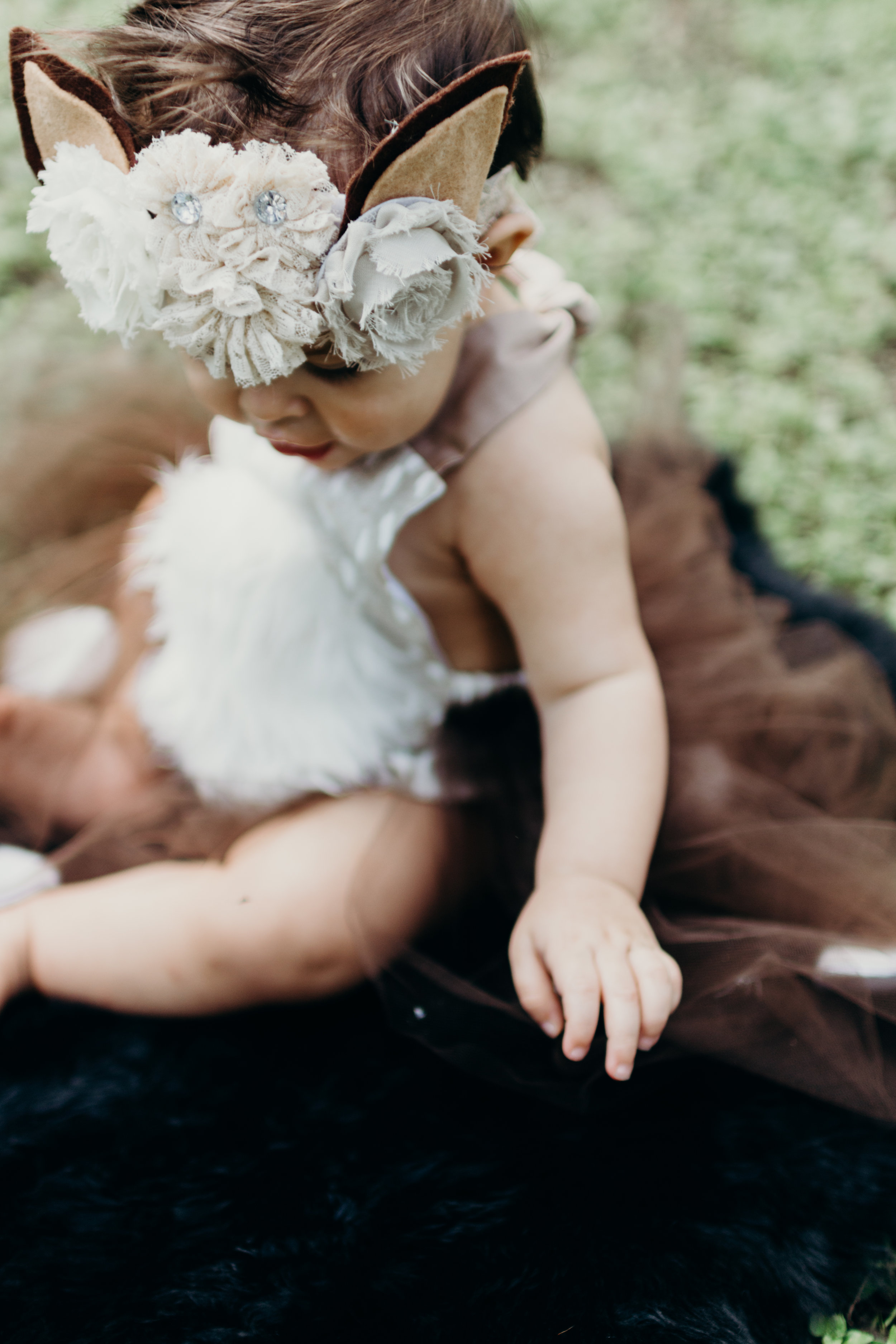 Newborn Photography DFW Photographers11.jpg