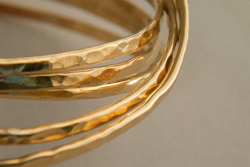 bracelets-view5.jpg