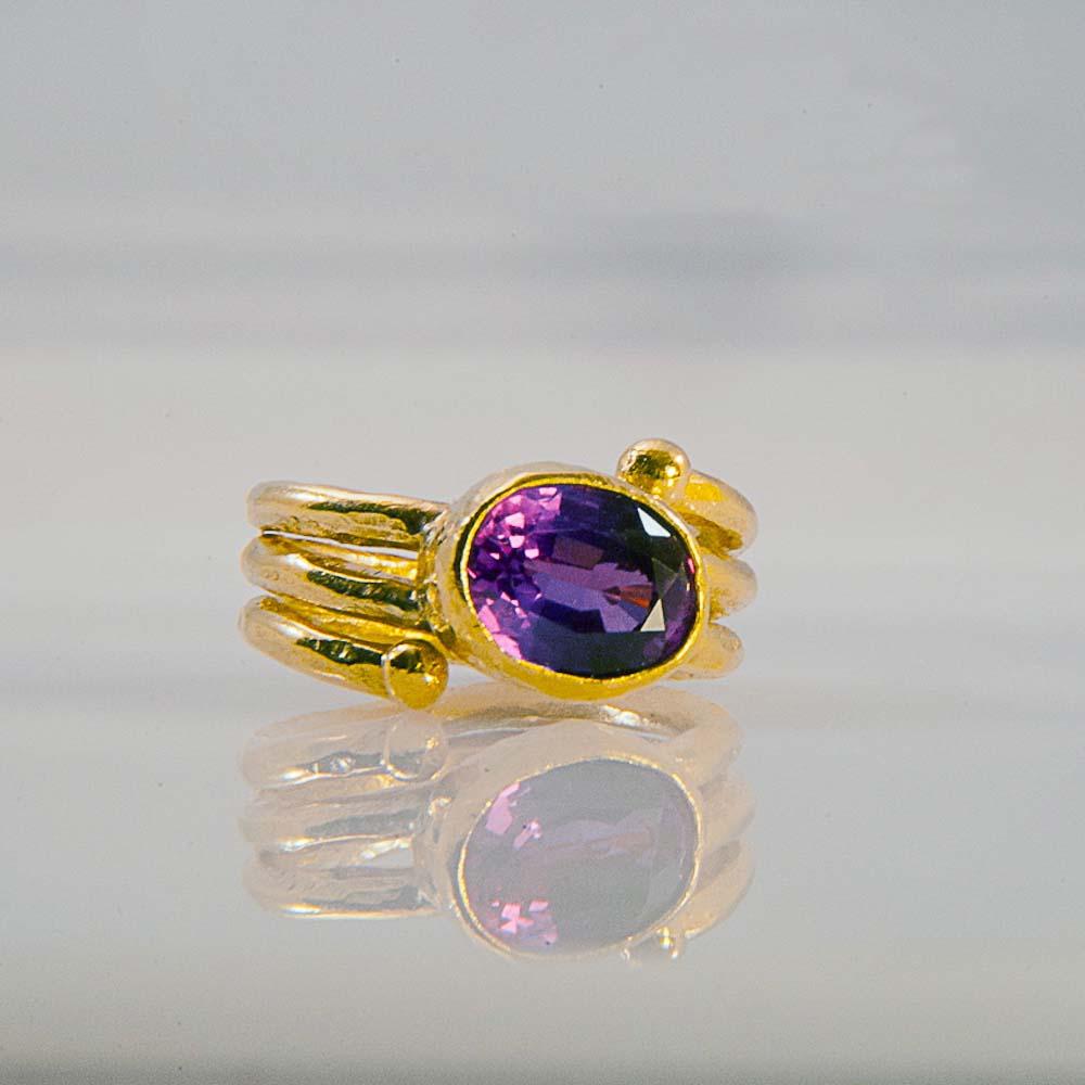 purplering-flat.jpg