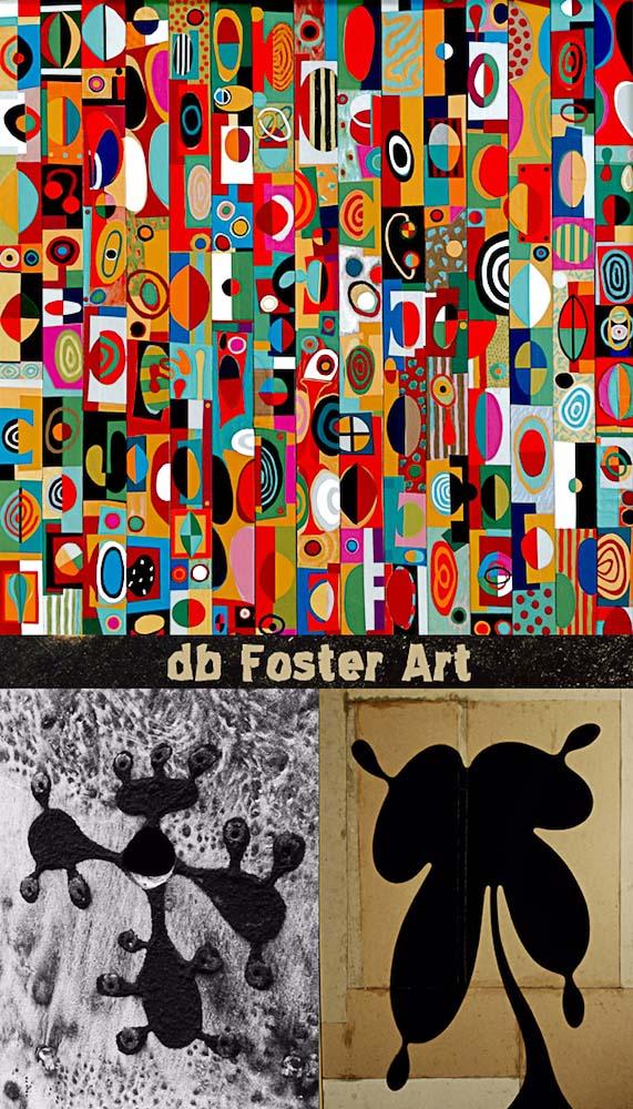 dbfoster-bizcard-front_1.jpg