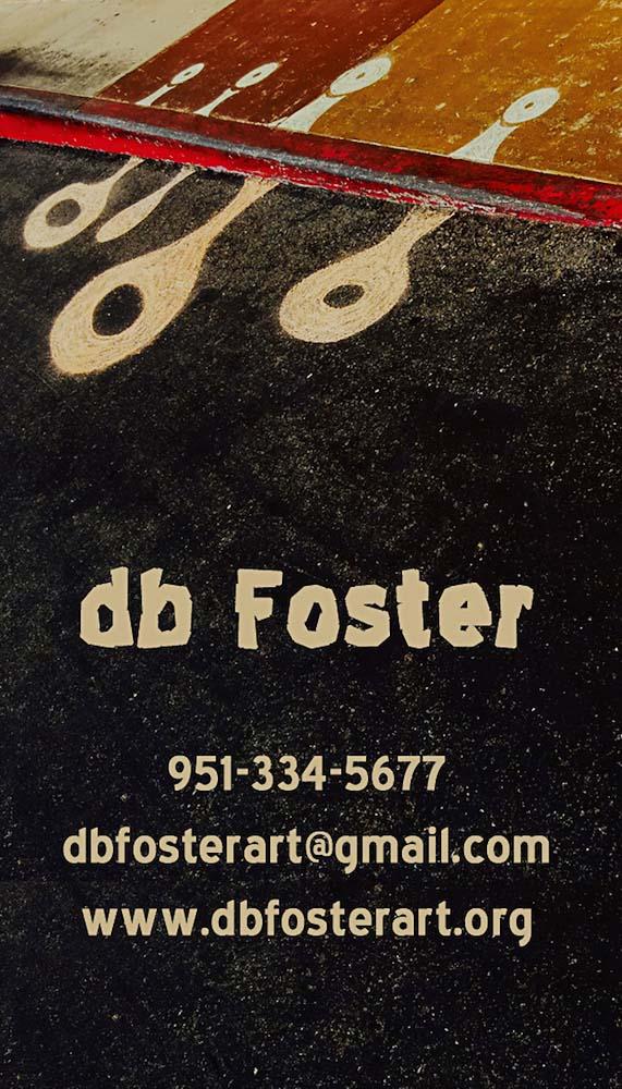 dbfoster-bizcard-back_1.jpg