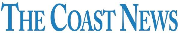 logo-coastnews-599x110.jpg