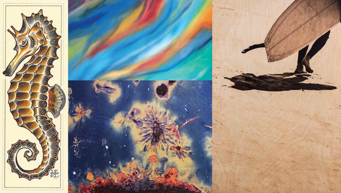 2016-09-collage.jpg