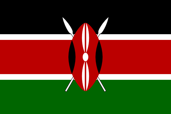 kenya-flag-medium