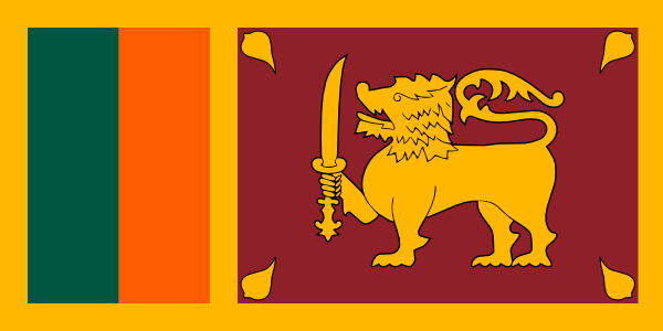 sri-lanka-flag-medium