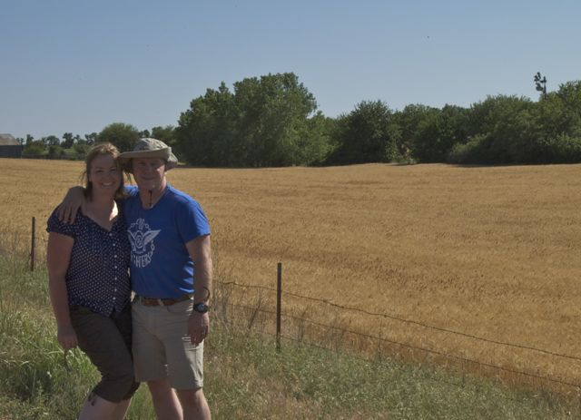 2012-Kansas-DSC_0228.jpg
