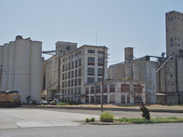 2012-Kansas-DSCN1205.jpg