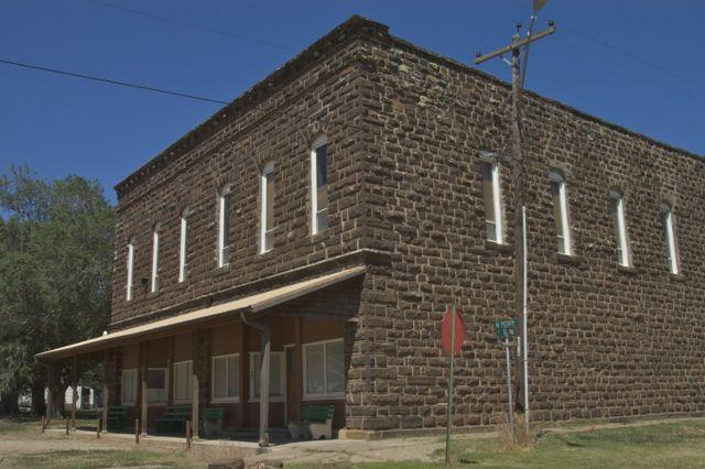 2012-Kansas-DSC_0181.jpg