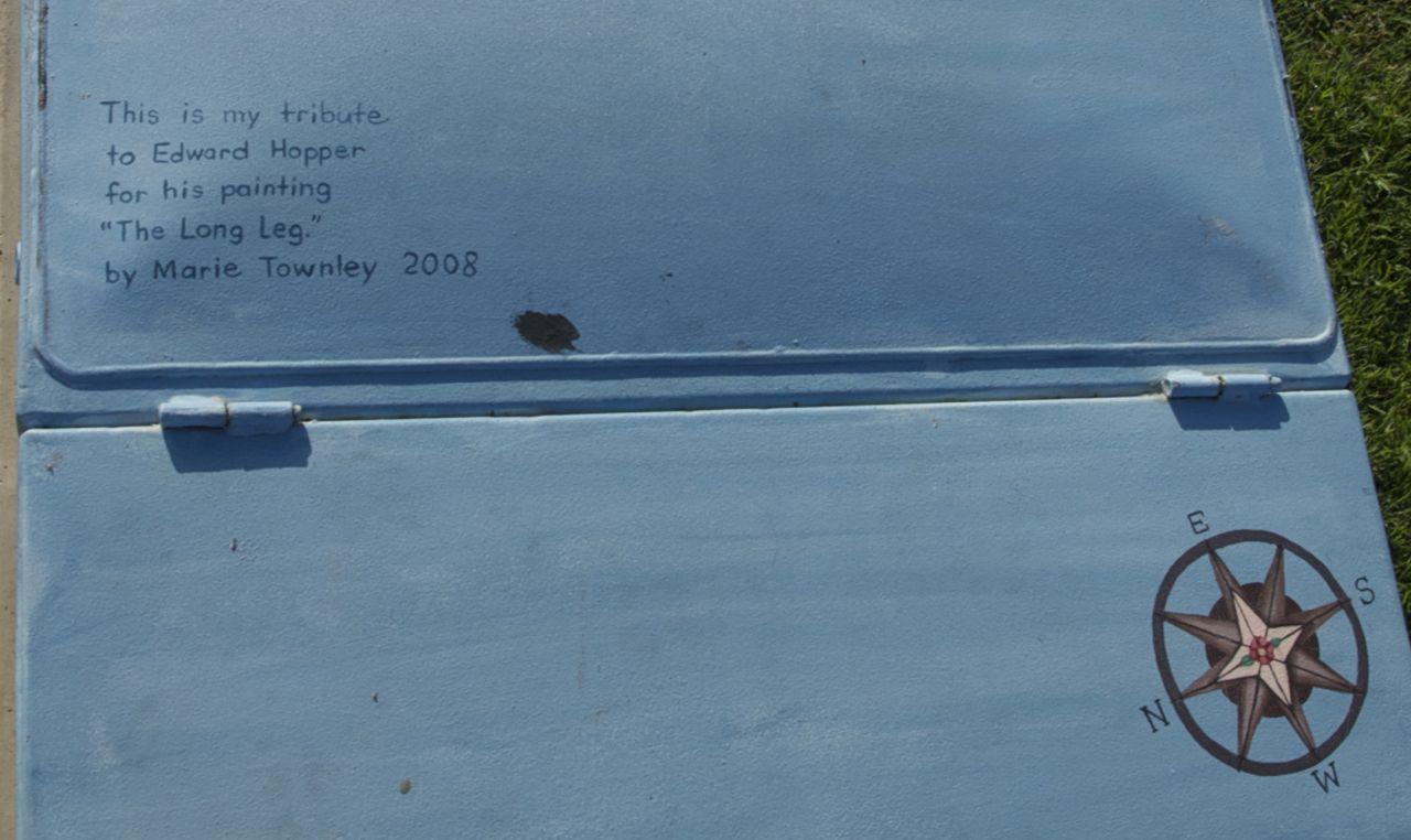 0018-6.jpg
