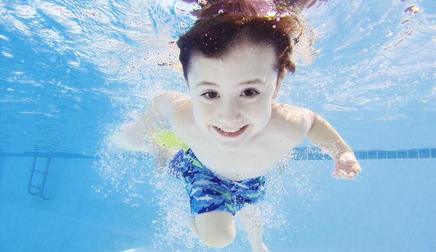 kid-swimming.jpg