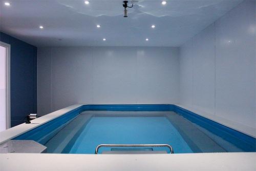 fss-pool-1.jpg