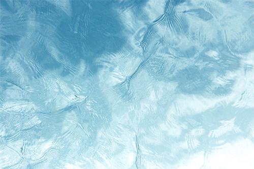 pool-water.jpg