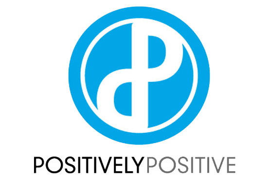 PositivelyPos_960.png
