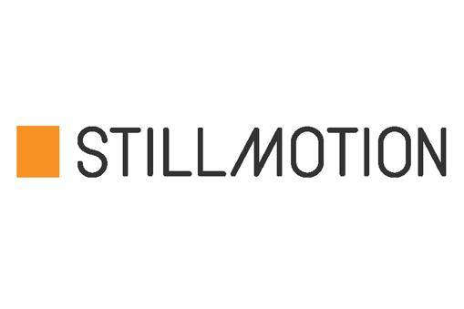 stillmotion_logo1_0.png