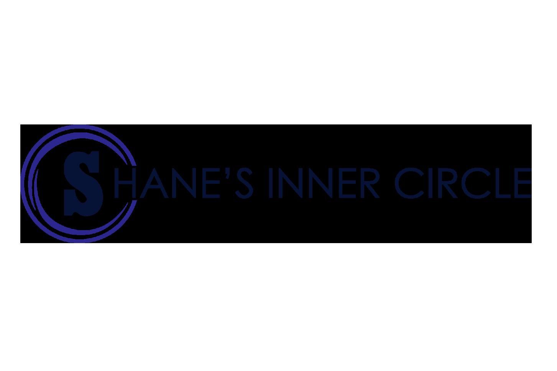 SIC Logo_BLUE.png