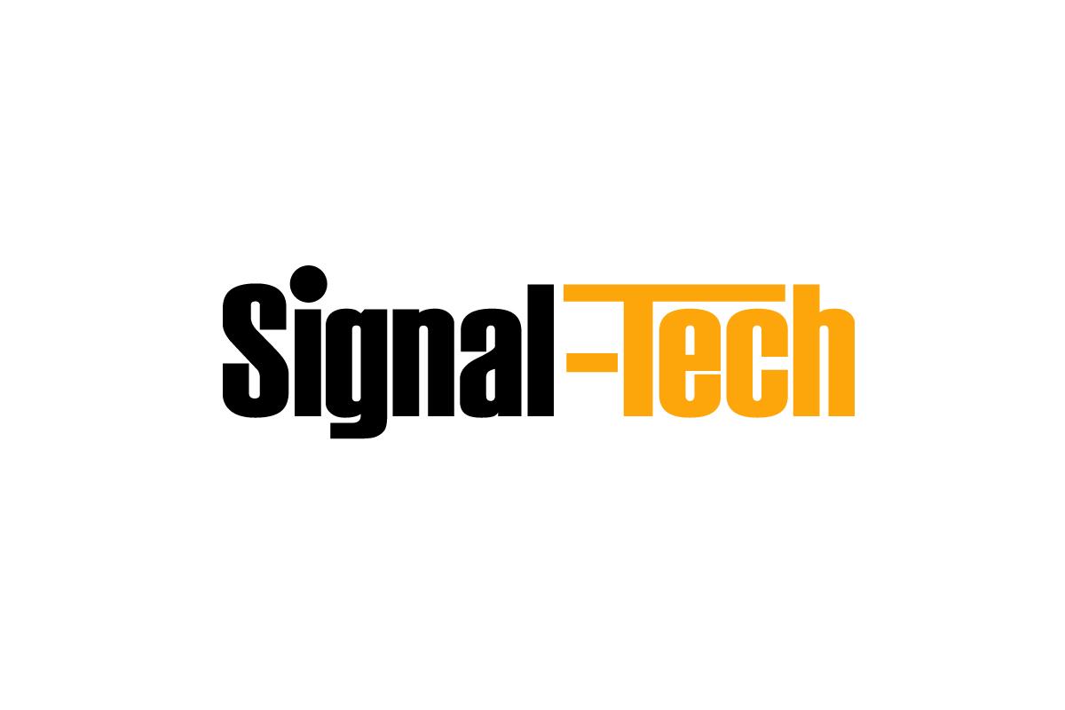 Signal-Tech (1).jpg