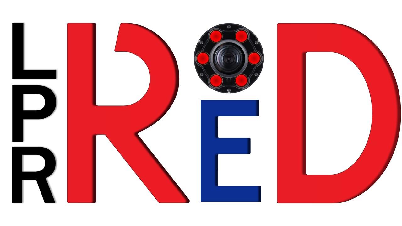 RED logo V12.jpg