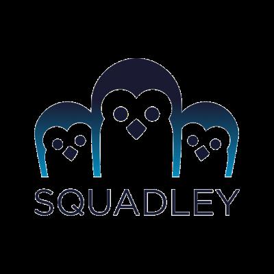 squadley.png