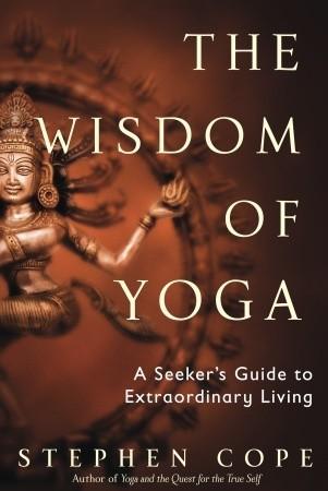 Wisdom of yoga.jpg