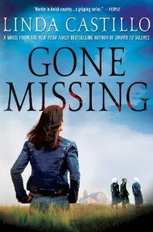 gone missing.jpg