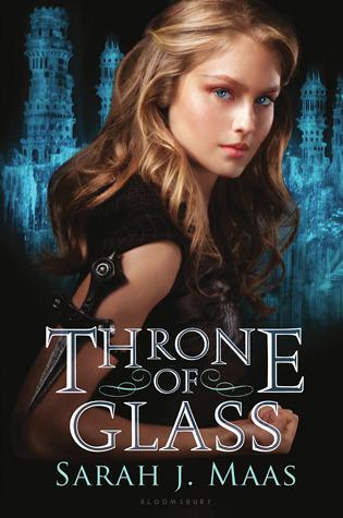 throneofglass.jpg