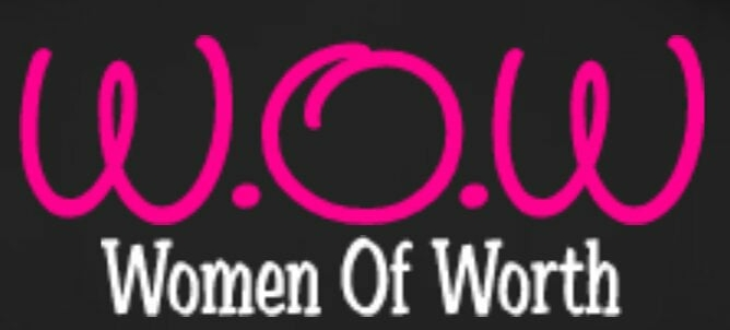 WOMEN OF WORTH - Women gather for a time of encouragement, caring, and prayer as they seek to support each other and challenge each other to see Jesus in their lives.