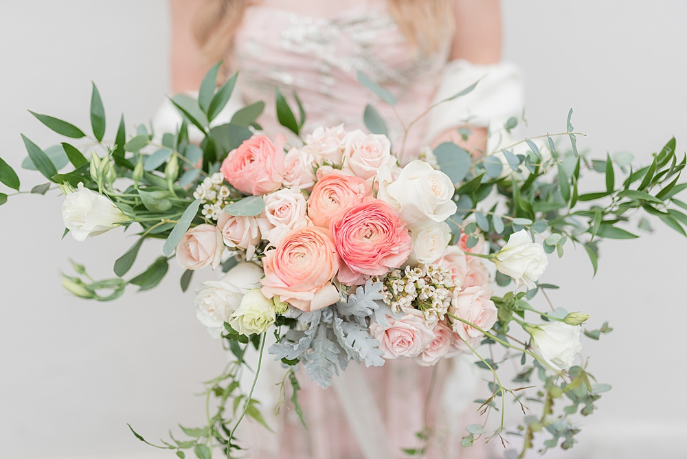 Flowery Farmgirl Portland Florist_1216.jpg