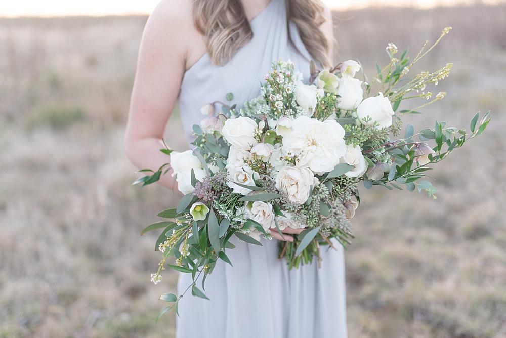 Flowery Farmgirl Portland Florist_1193.jpg
