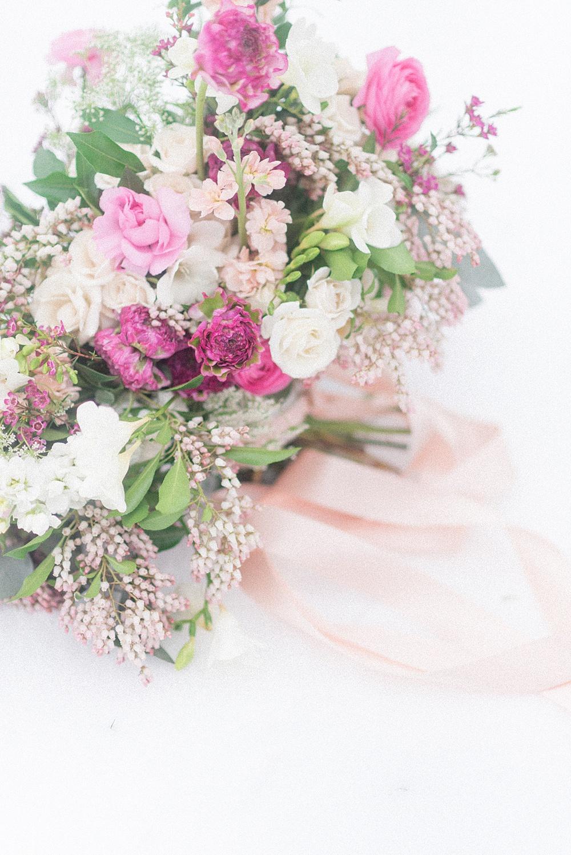 Flowery Farmgirl Portland Florist_1506.jpg