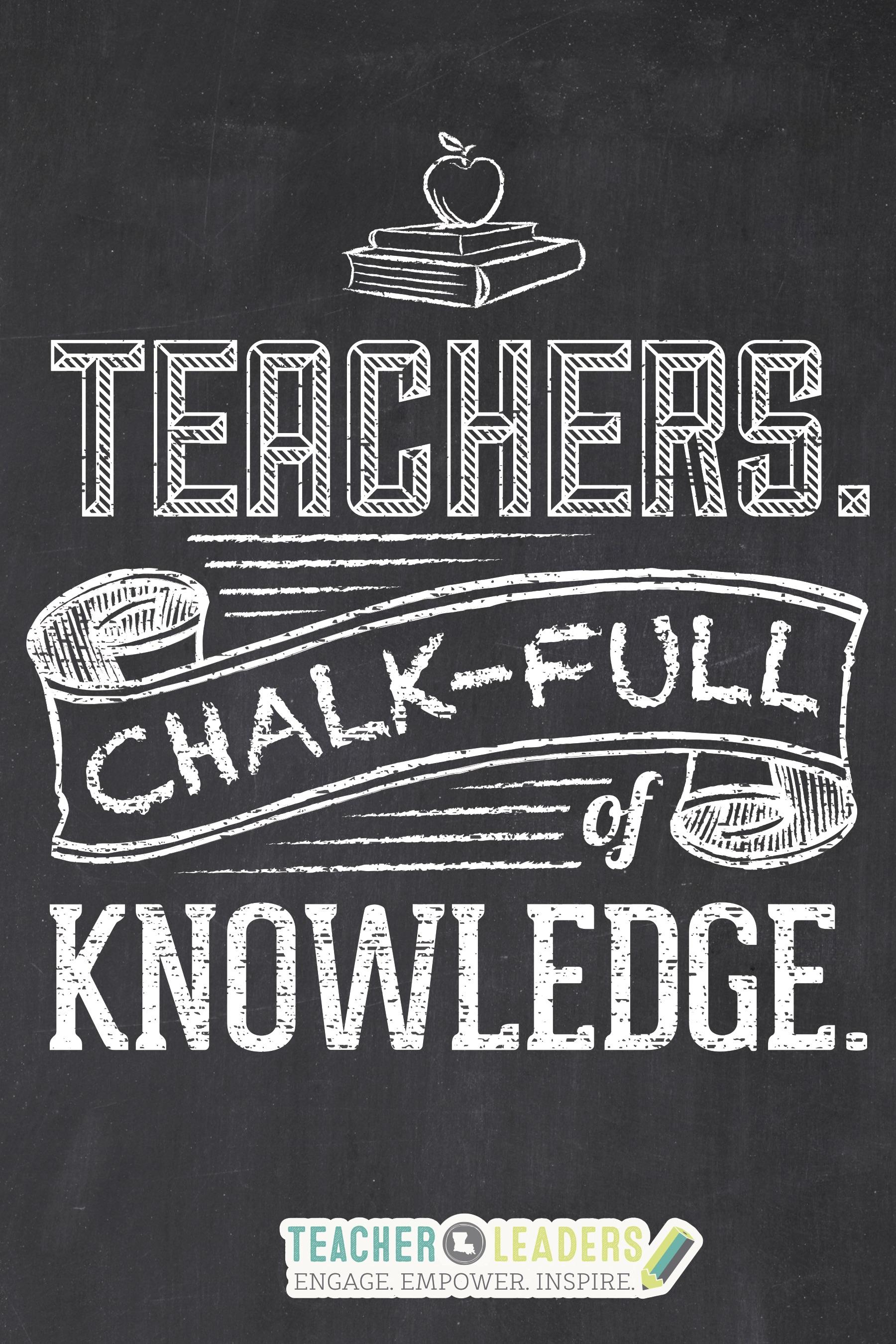 teachers---chalk-full-of-knowledge.jpg
