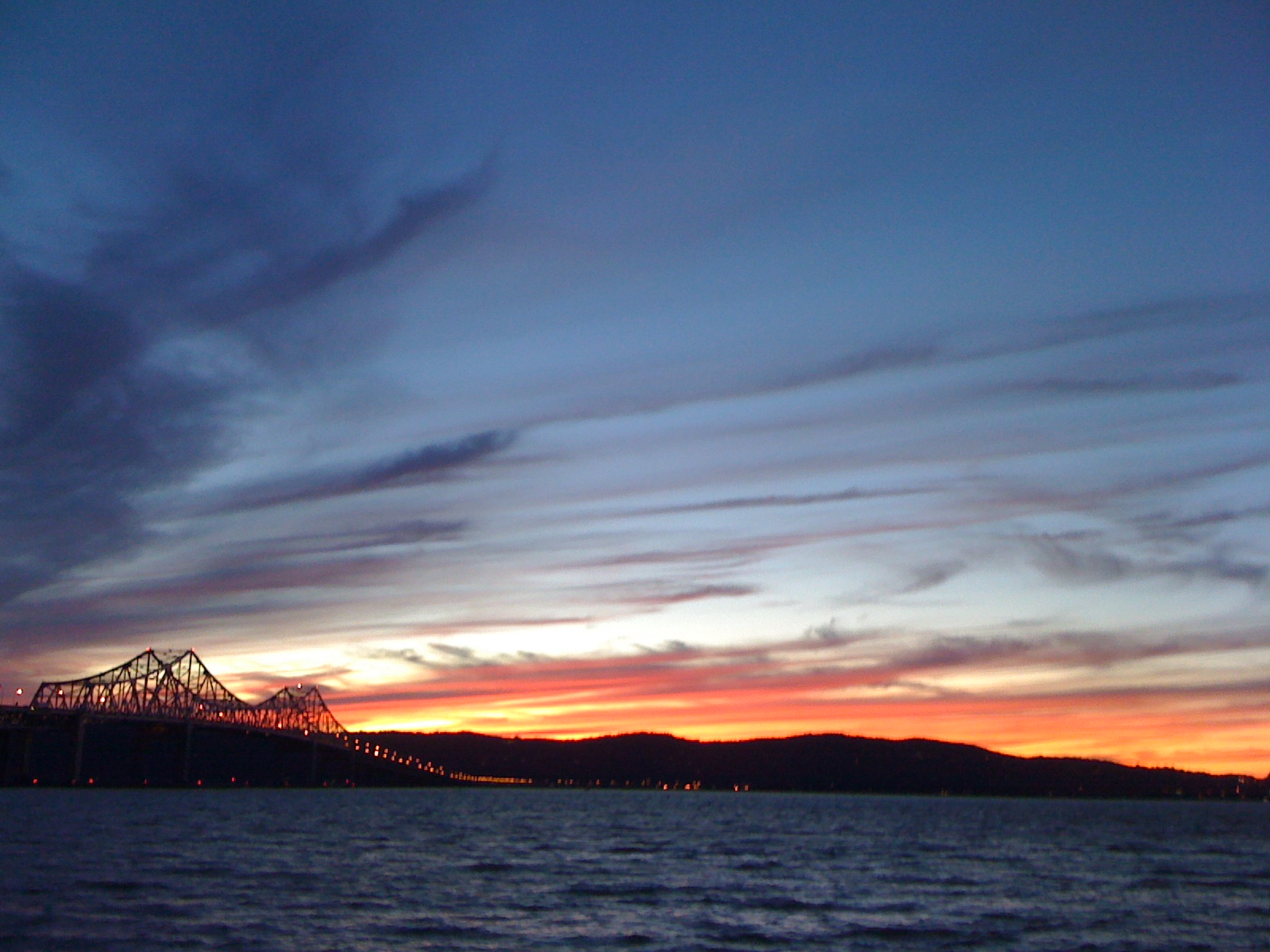 Stacy Seeley Photography Tappan Zee Bridge