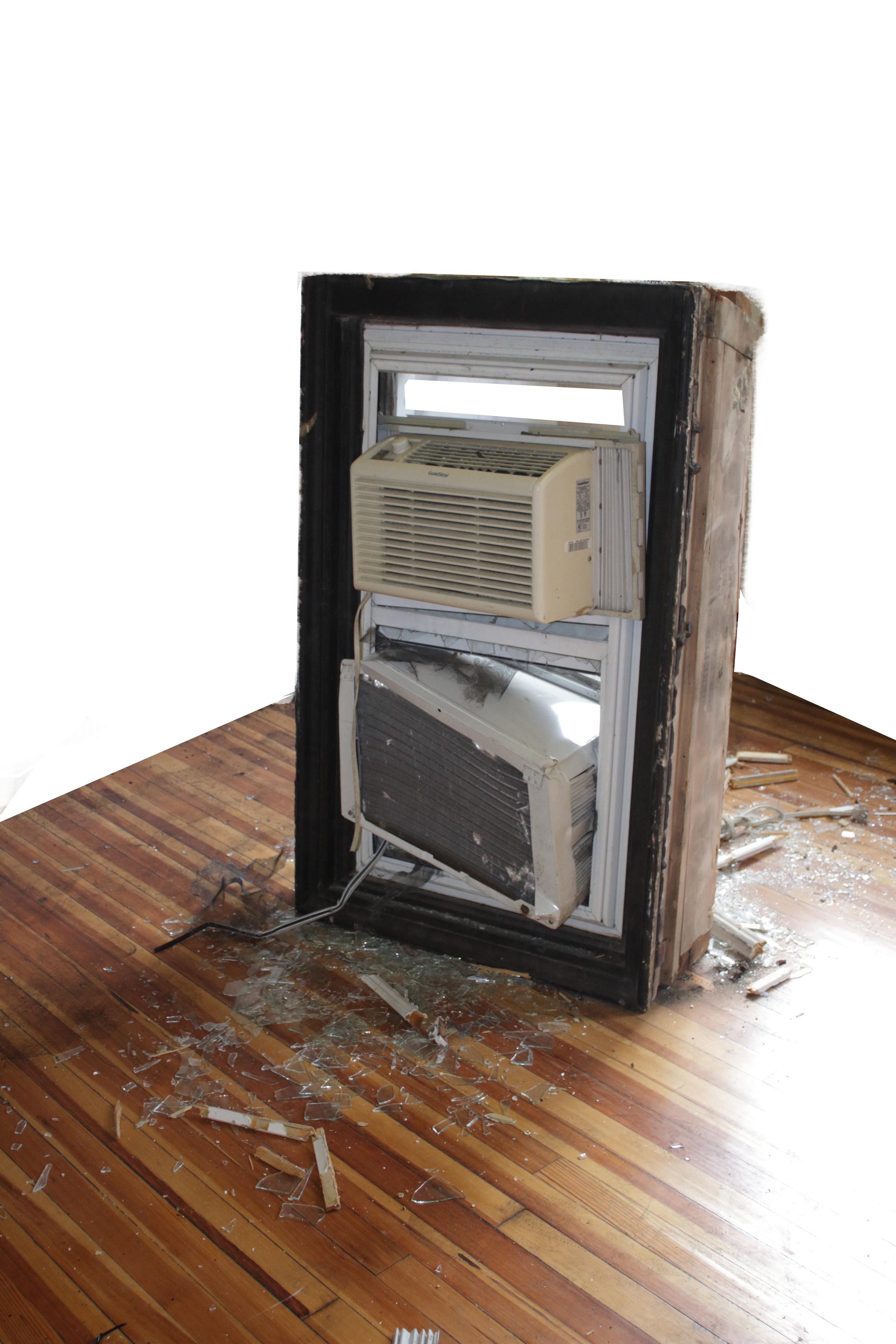 2-in-1 Conditioner,  2018