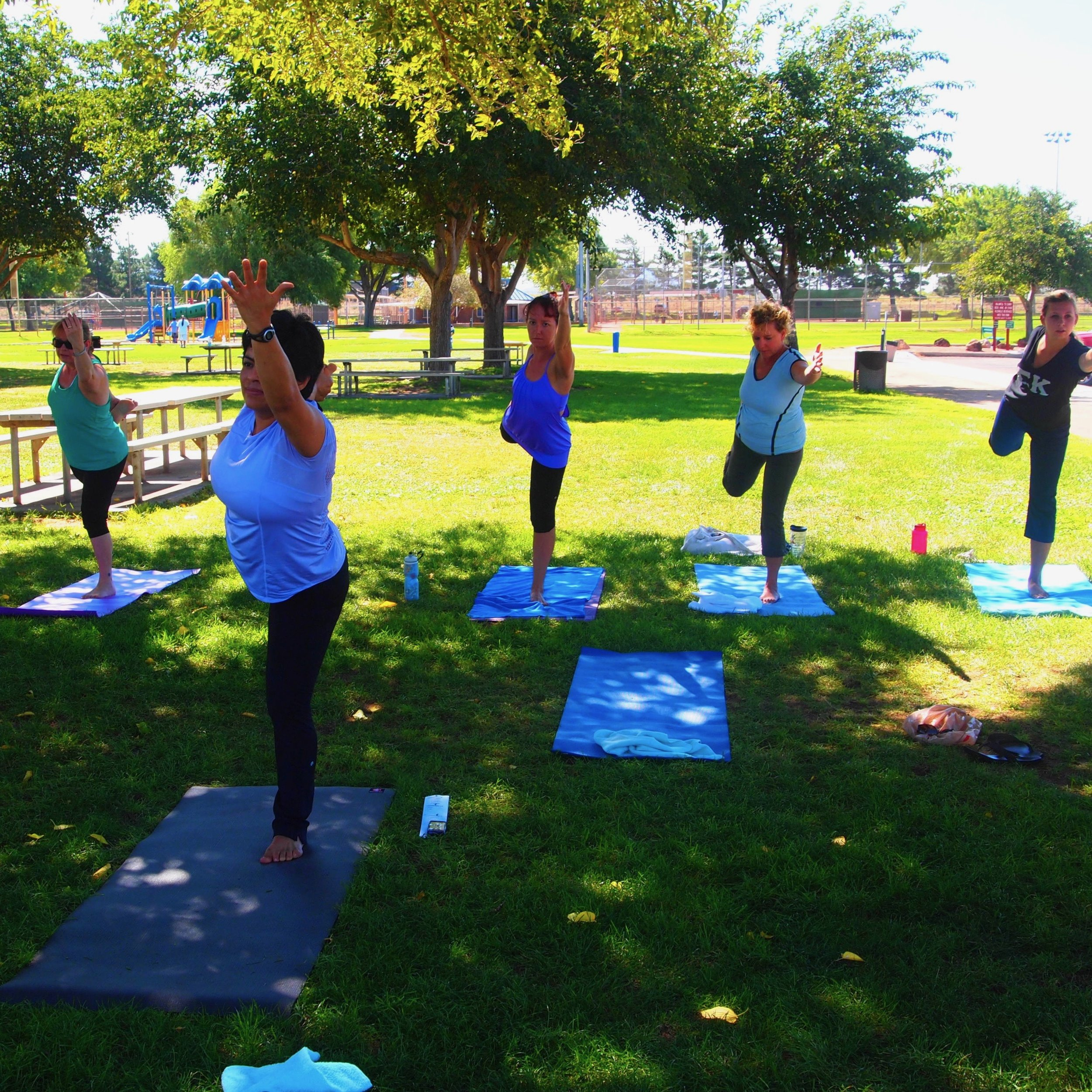 yoga at the park 8.jpg