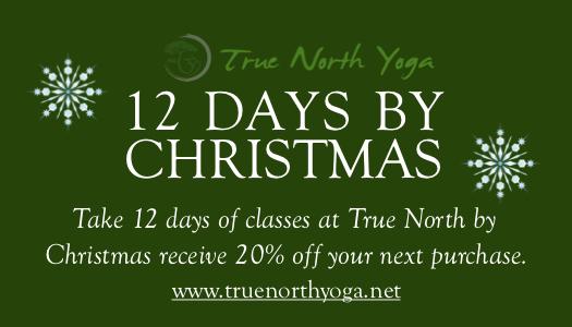 TNY 12 Day by Christmas.jpg