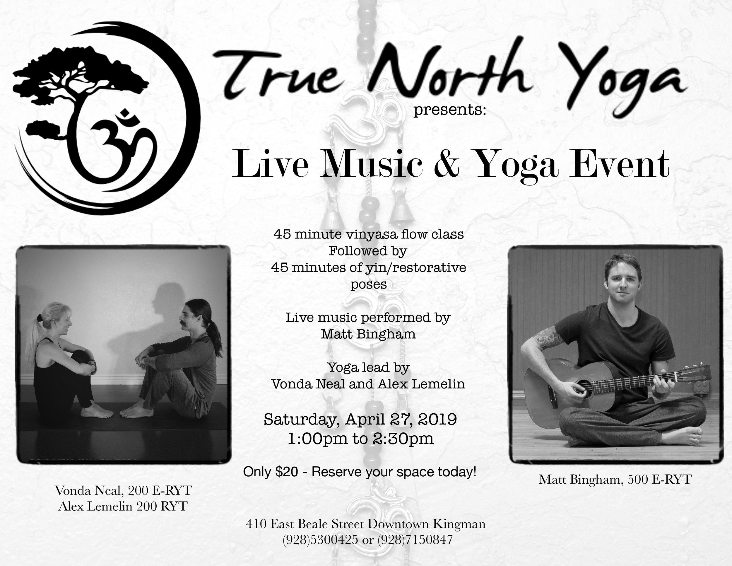 TNY Live Music & Yoga Event.jpg