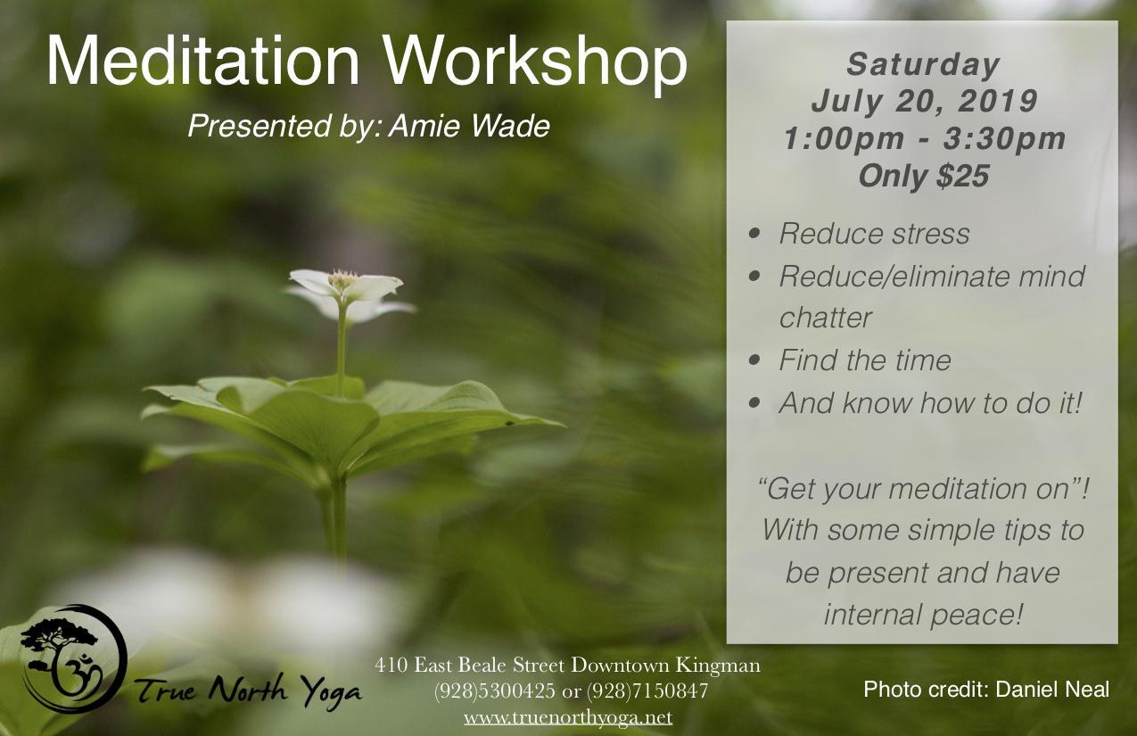 TNY Meditation Workshop.jpg