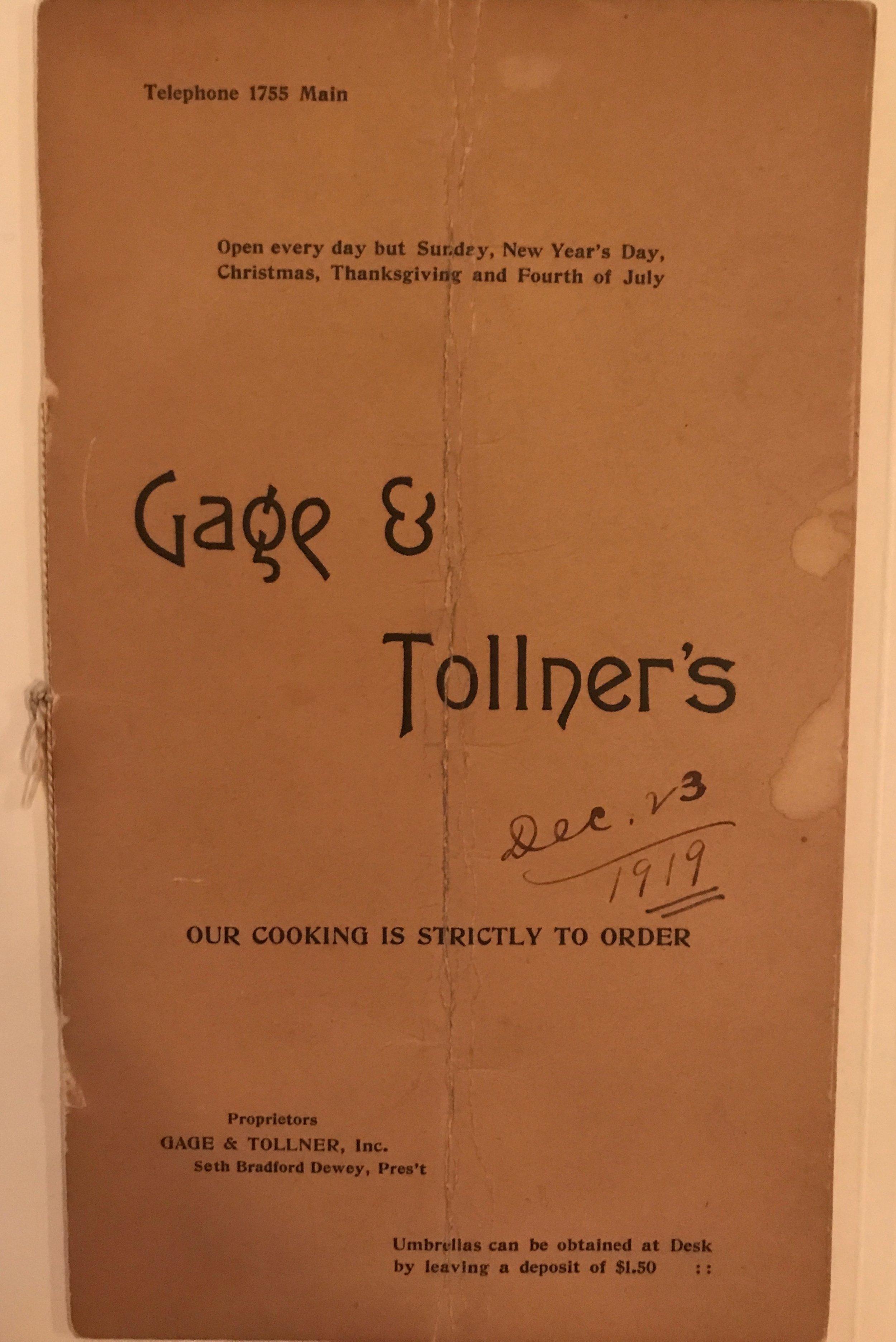 menu 1919 1.jpg