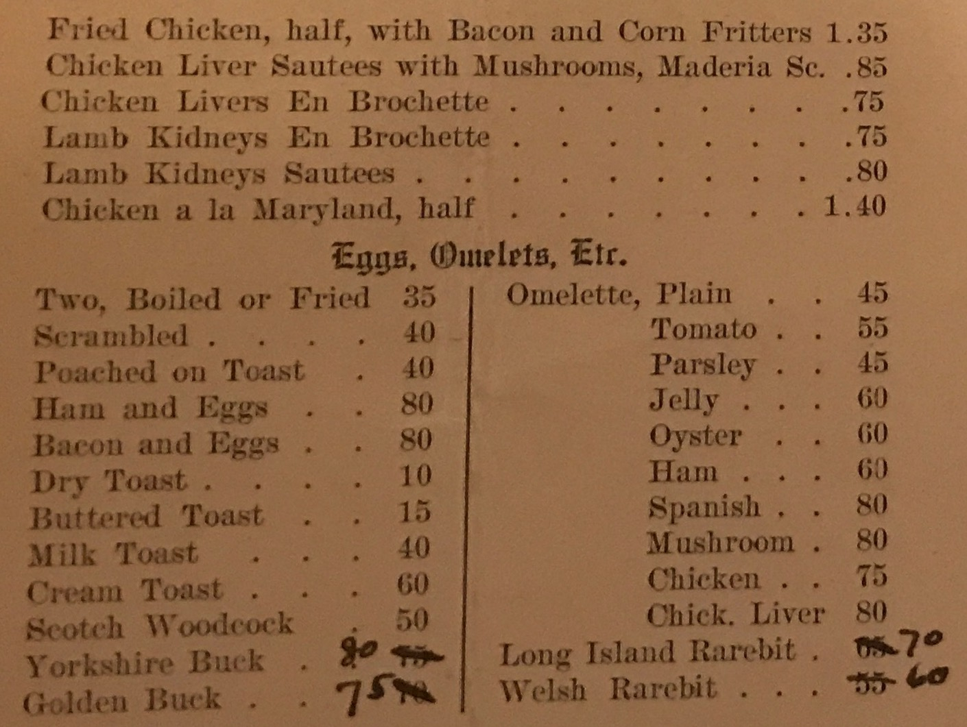 menu 1919 3 chicken.jpeg