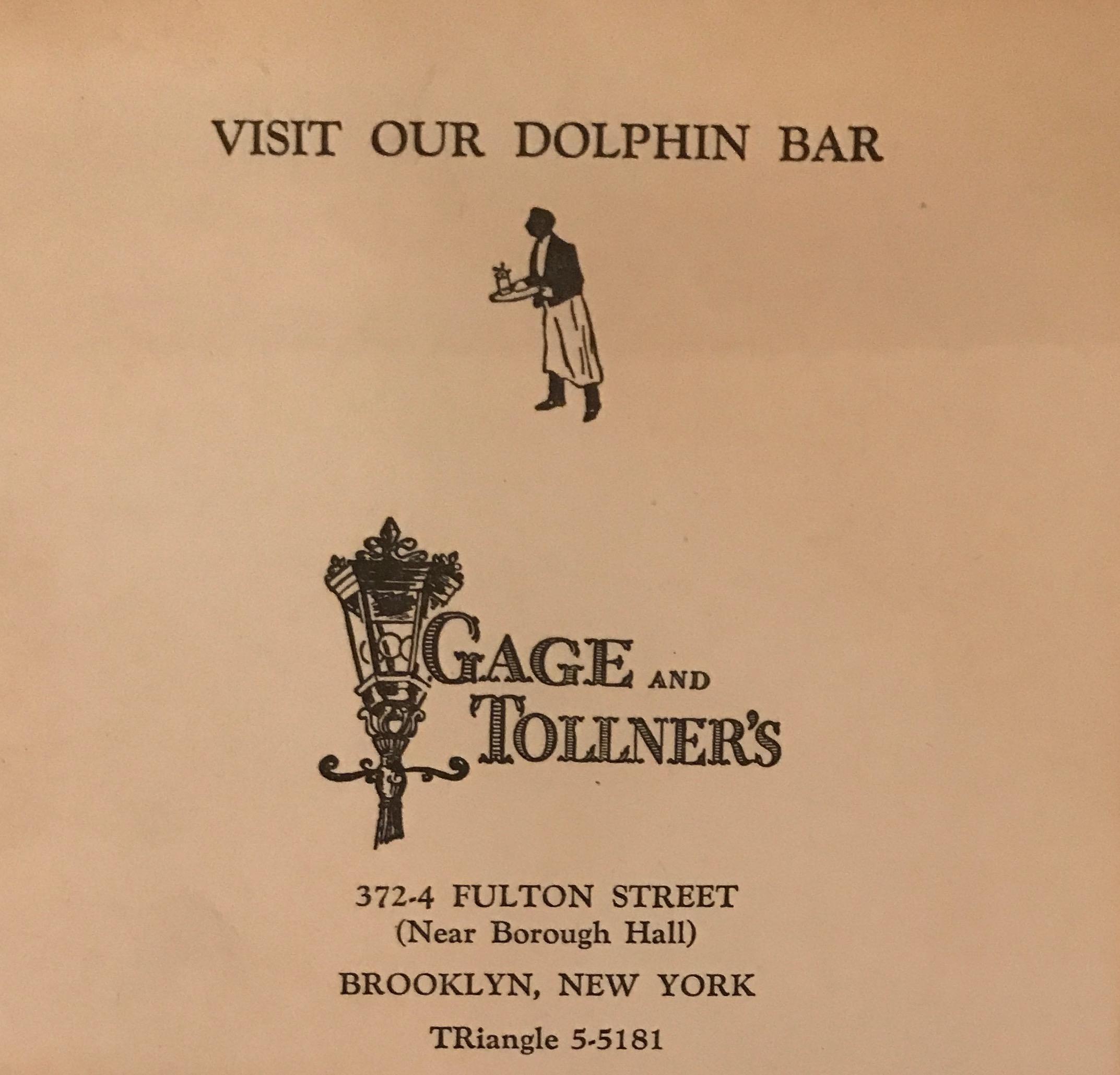 menu 1956 1 cover.jpeg