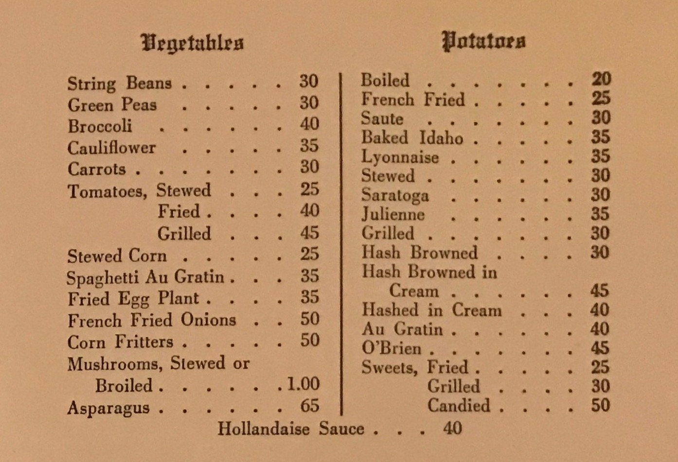 menu 1956 3 veggies.jpeg