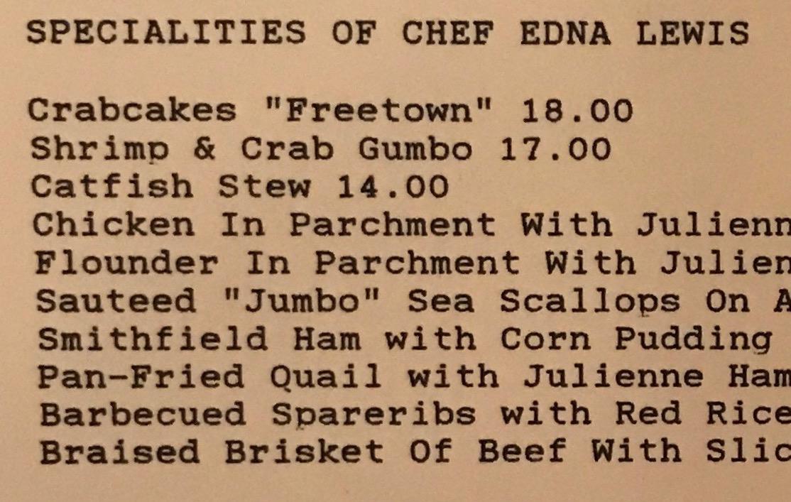 menu edna lewis 1989-4-25 zoom 1.jpeg