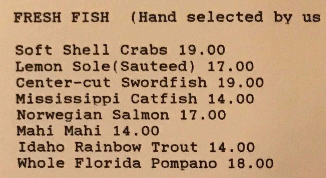 menu edna lewis 1989-4-25 zoom 2.jpeg