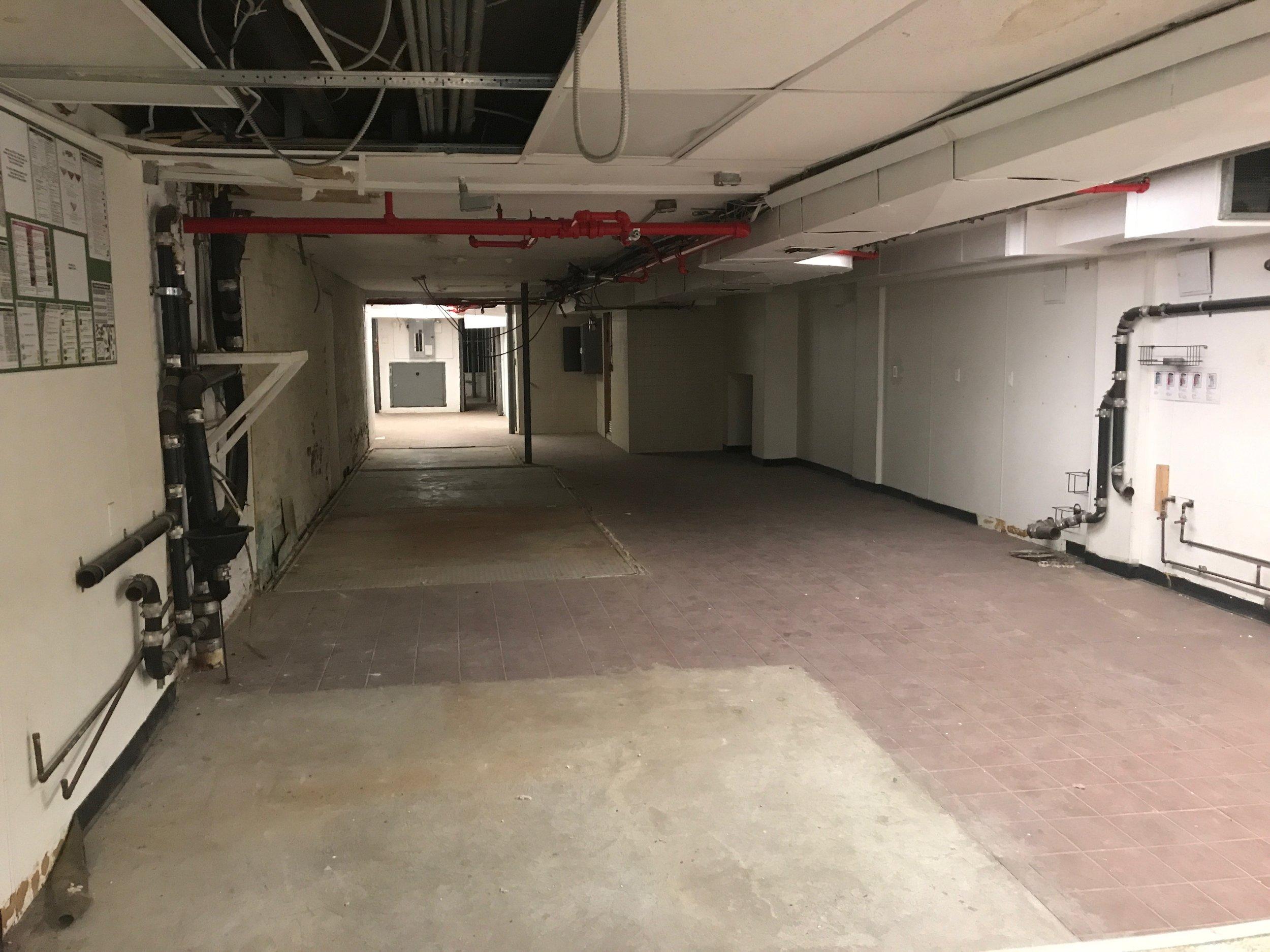 G&T basement.jpg