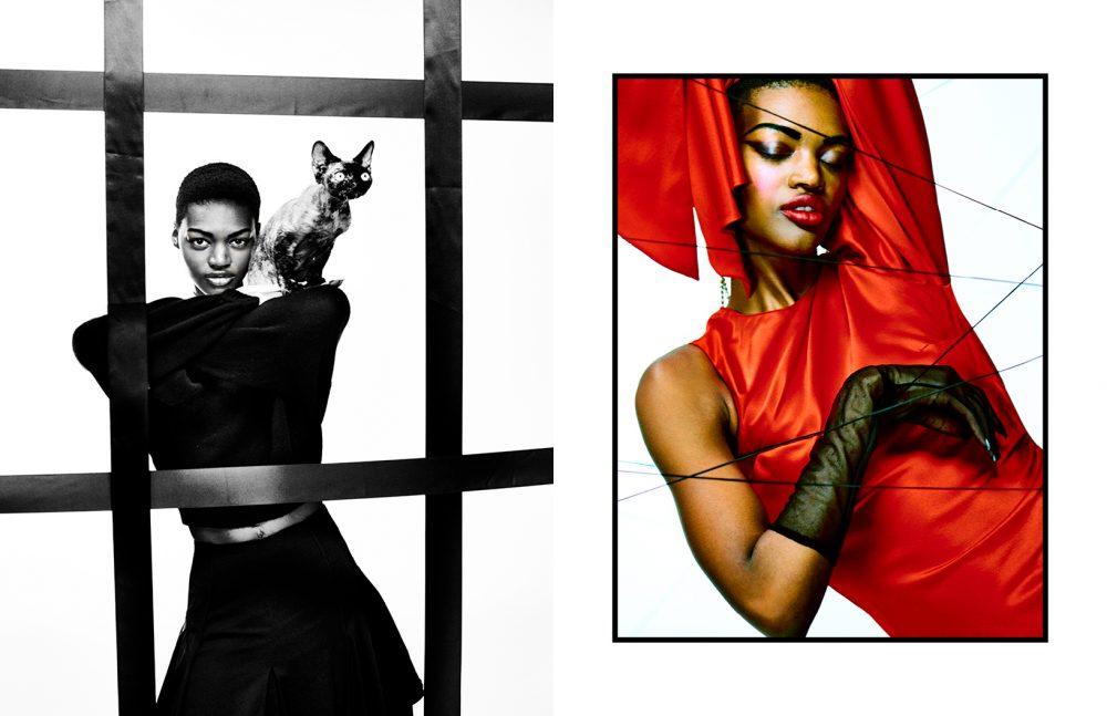 Schon_Magazine_ninelives8-1000x647.jpg